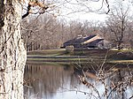 Shakamak Nature Center 181.jpg
