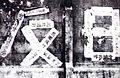 Shanghai1931post1.jpg