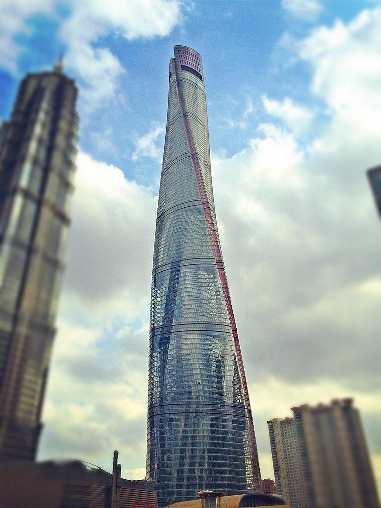 File:Shanghai tower dec 26, 2014.jpg - Wikimedia Commons
