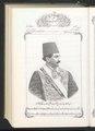 Sharaf 14 Safar 1301.pdf