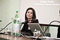 Share Your Knowledge - Presentazione del 20 aprile 2011 - by Valeria Vernizzi (24).jpg