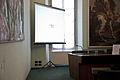Share Your Knowledge - Presentazione del 20 aprile 2011 - by Valeria Vernizzi (8).jpg
