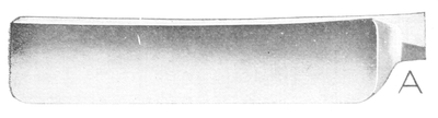 Shaving Made Easy, 1905 - Round-nose razor.png