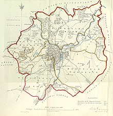Transport in Sheffield - Wikipedia