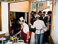Shengjian mantou shop by ToastyKen in Shanghai.jpg