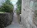 Shetland - panoramio (31).jpg