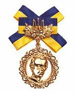 Shevchenko National Prize of Ukraine.jpg