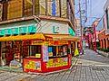 Shichi chinatown - panoramio (13).jpg