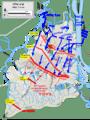 Shiloh Battle Apr7Heb.png