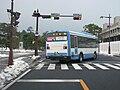 Shimane Route 37 -01.jpg