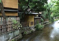 Shirakara Canal, Gion, Kyoto.jpg