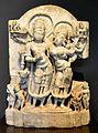Shiva und Parvati Museum Rietberg RVI 290.jpg
