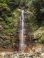 Shojinnotaki Waterfall 1.jpg