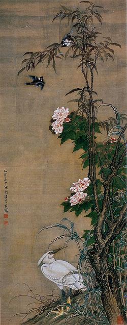 諸葛監 - Wikipedia