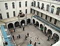 Shokuryo Building courtyard.jpg