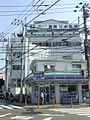 ShonanMonorail Shonan-Enoshima station.jpg