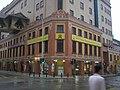 Shopoffice conversions 2, Jalan Tun H S Lee, central Kuala Lumpur.jpg