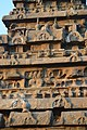 Shore Temple-Mahabalipuram tamil.jpg