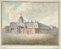 Shrewsbury Prison 1796.png