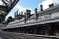Shrewsbury Railway Station - geograph.org.uk - 1139085.jpg