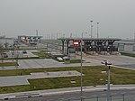 Shun Hang Road Checkpoint 1 & 2.jpg
