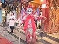 Sichuan Opera Performer.jpg