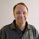 Sid Meier: Age & Birthday