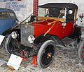 Sidea 1913-1922 vvr.JPG