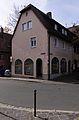 Sieben Zeilen Nürnberg IMGP2080 smial wp.jpg