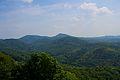 Siebengebirge (9304141748) (2).jpg