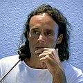 Siebert daniel 2004 hanna jon.jpg