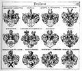 Siebmacher 1701-1705 A028.jpg