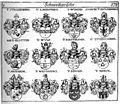 Siebmacher 1701-1705 C178.jpg