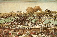 Siege of Lyon (1793).jpg