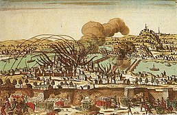 Description de l'image Seige of lyon.jpg.
