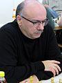 Siegel,Adrian 2013 Ragaz.jpg