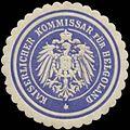 Siegelmarke K. Kommissar für Helgoland W0369240.jpg