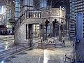 Siena.Duomo.pulpit01.jpg