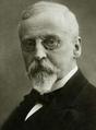Sienkiewicz Henryk.png