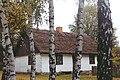 Sierpc, Muzeum Ziemi Mazowieckiej 01.jpg