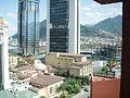 Sierra Madre, Monterrey Mexico.jpg