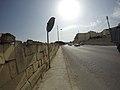 Siggiewi, Malta - panoramio (562).jpg