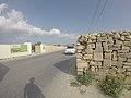 Siggiewi, Malta - panoramio (584).jpg