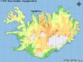 Siglufjörður.png
