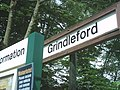 Sign at Grindleford station - geograph.org.uk - 1088890.jpg
