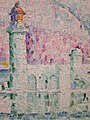 Signac Antibes - Morning (detail) 02.jpg