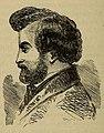 Sigurdr son of Jonas Icelander 1856.jpg