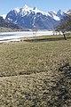 Sihl Lake - panoramio (20).jpg
