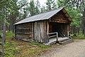 Siida Museum, Inari, Finland (36684211665).jpg