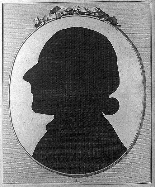 johann caspar lavater essays on physiognomy Essays on physiognomy : designed to promote the knowledge and the love of mankind by lavater, johann caspar, 1741-1801 holcroft, thomas, 1745-1809.